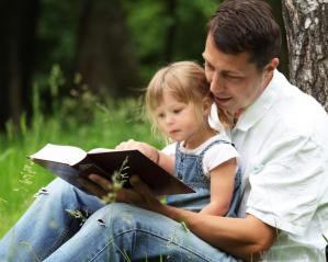 man-and-girl-reading-bible.jpg