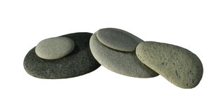 piled-smooth-gray-pebbles-3836837